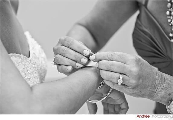 Anna-Neil_012-573x400 Anna and Neal {Married} | Alabama Wedding Photographer Business Wedding