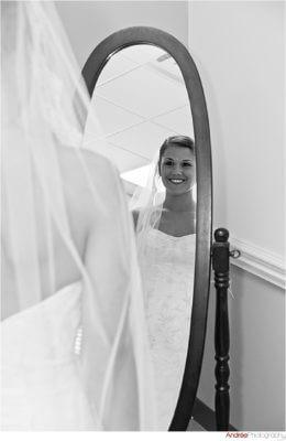 Anna-Neil_013-260x400 Anna and Neal {Married} | Alabama Wedding Photographer Business Wedding