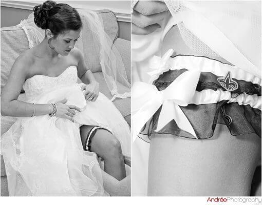 Anna-Neil_014-510x400 Anna and Neal {Married} | Alabama Wedding Photographer Business Wedding
