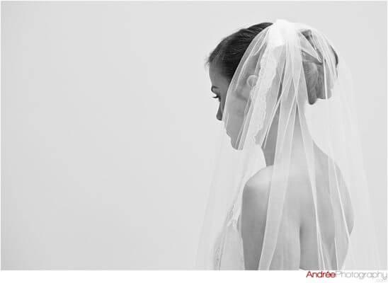 Anna-Neil_016-548x400 Anna and Neal {Married} | Alabama Wedding Photographer Business Wedding