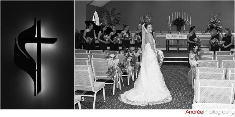 Anna-Neil_018-798x400 Anna and Neal {Married} | Alabama Wedding Photographer Business Wedding