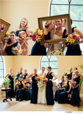 Anna-Neil_019-294x400 Anna and Neal {Married} | Alabama Wedding Photographer Business Wedding