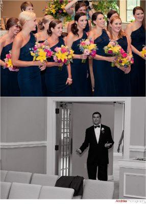 Anna-Neil_020-286x400 Anna and Neal {Married} | Alabama Wedding Photographer Business Wedding