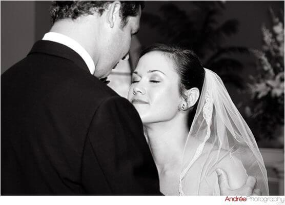 Anna-Neil_021-556x400 Anna and Neal {Married} | Alabama Wedding Photographer Business Wedding