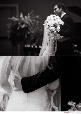 Anna-Neil_022-284x400 Anna and Neal {Married} | Alabama Wedding Photographer Business Wedding