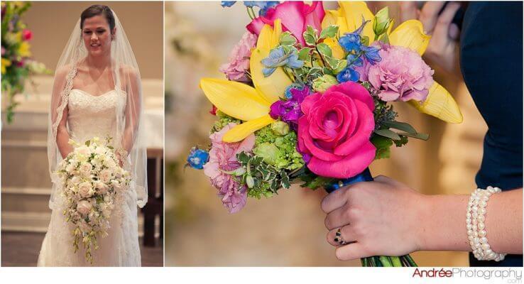 Anna-Neil_023-738x400 Anna and Neal {Married} | Alabama Wedding Photographer Business Wedding