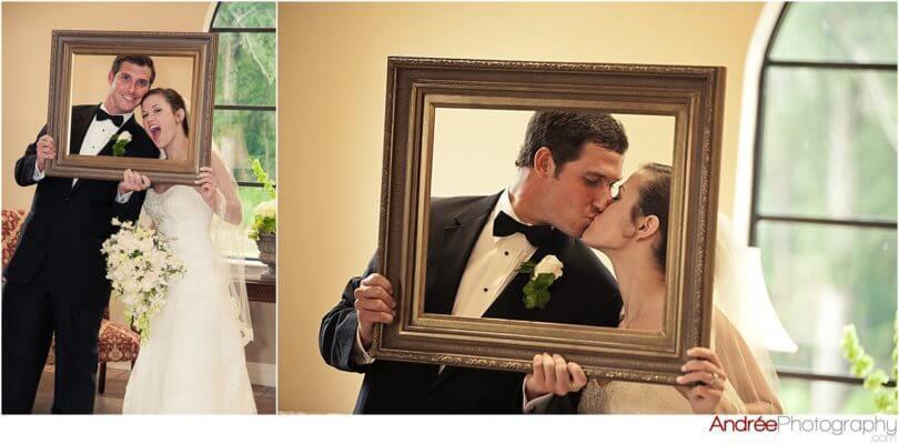 Anna-Neil_024-810x400 Anna and Neal {Married} | Alabama Wedding Photographer Business Wedding