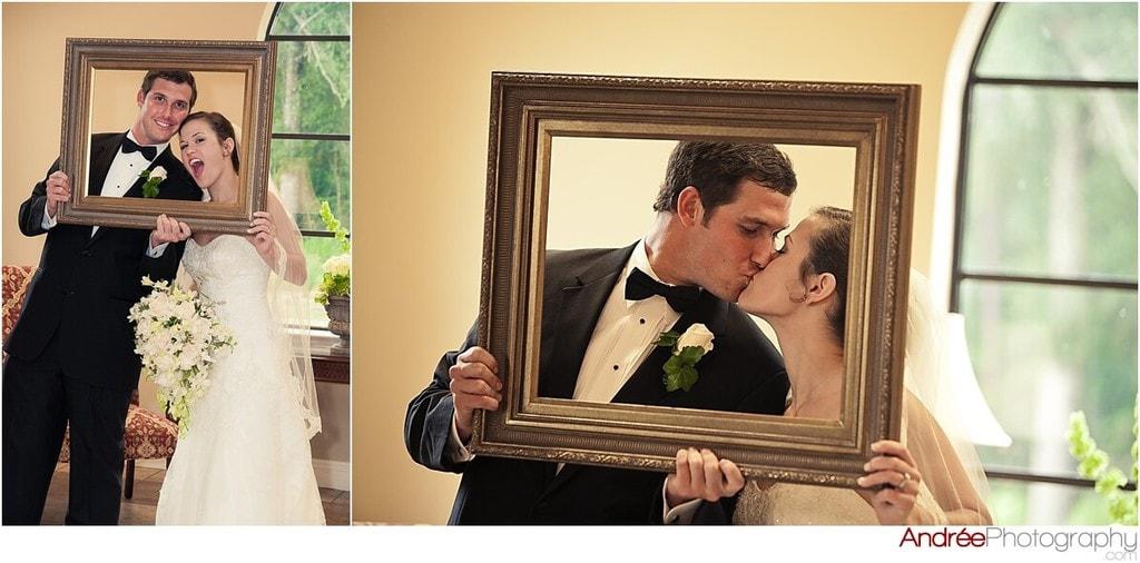 Anna Neil 024 810x400 And Neal Married Alabama Wedding Photographer Business