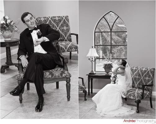 Anna-Neil_025-502x400 Anna and Neal {Married} | Alabama Wedding Photographer Business Wedding