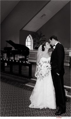 Anna-Neil_026-240x400 Anna and Neal {Married} | Alabama Wedding Photographer Business Wedding