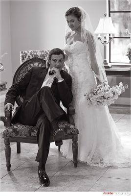 Anna-Neil_027-268x400 Anna and Neal {Married} | Alabama Wedding Photographer Business Wedding
