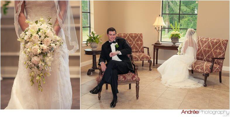 Anna-Neil_028-787x400 Anna and Neal {Married} | Alabama Wedding Photographer Business Wedding