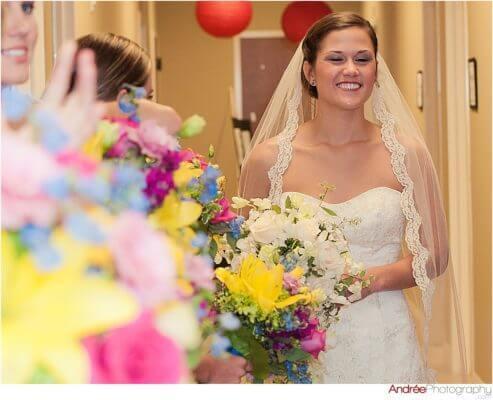 Anna-Neil_029-493x400 Anna and Neal {Married} | Alabama Wedding Photographer Business Wedding