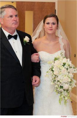 Anna-Neil_030-260x400 Anna and Neal {Married} | Alabama Wedding Photographer Business Wedding
