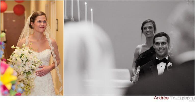 Anna-Neil_031-765x400 Anna and Neal {Married} | Alabama Wedding Photographer Business Wedding