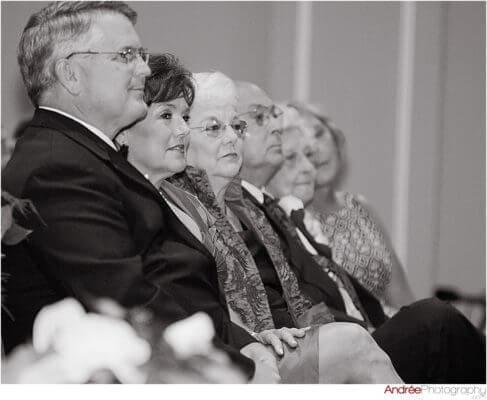 Anna-Neil_032-487x400 Anna and Neal {Married} | Alabama Wedding Photographer Business Wedding