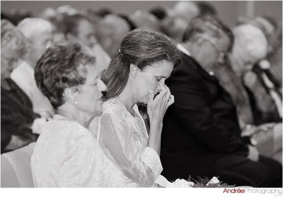 Anna-Neil_033-575x400 Anna and Neal {Married} | Alabama Wedding Photographer Business Wedding
