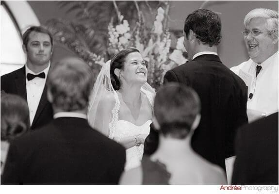 Anna-Neil_034-575x400 Anna and Neal {Married} | Alabama Wedding Photographer Business Wedding