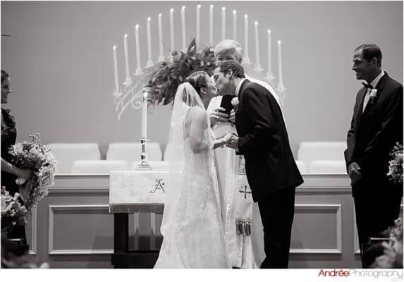 Anna-Neil_035-573x400 Anna and Neal {Married} | Alabama Wedding Photographer Business Wedding