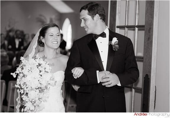 Anna-Neil_036-575x400 Anna and Neal {Married} | Alabama Wedding Photographer Business Wedding