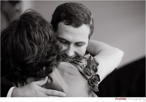 Anna-Neil_037-573x400 Anna and Neal {Married} | Alabama Wedding Photographer Business Wedding