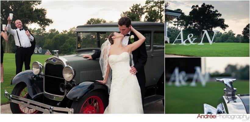 Anna-Neil_039-820x400 Anna and Neal {Married} | Alabama Wedding Photographer Business Wedding