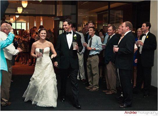 Anna-Neil_040-544x400 Anna and Neal {Married} | Alabama Wedding Photographer Business Wedding