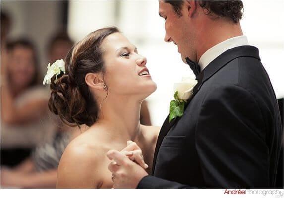 Anna-Neil_041-573x400 Anna and Neal {Married} | Alabama Wedding Photographer Business Wedding