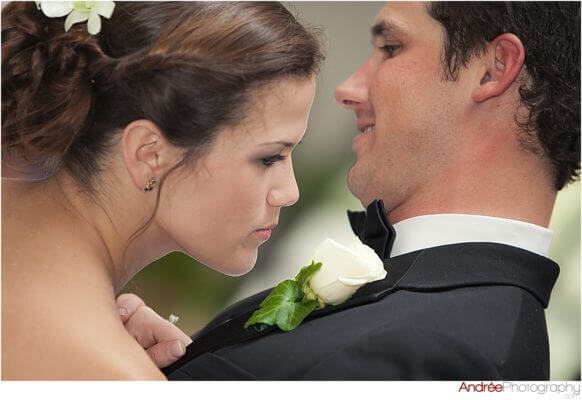 Anna-Neil_042-582x400 Anna and Neal {Married} | Alabama Wedding Photographer Business Wedding