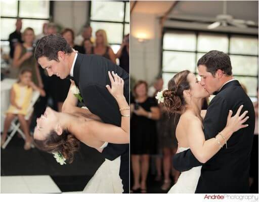 Anna-Neil_043-512x400 Anna and Neal {Married} | Alabama Wedding Photographer Business Wedding