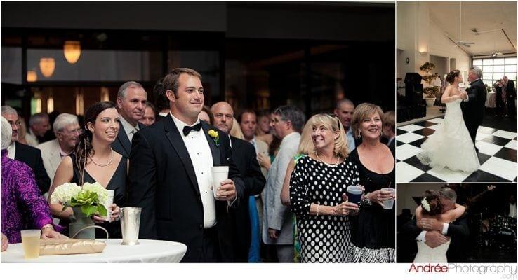Anna-Neil_044-738x400 Anna and Neal {Married} | Alabama Wedding Photographer Business Wedding