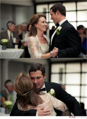 Anna-Neil_045-293x400 Anna and Neal {Married} | Alabama Wedding Photographer Business Wedding