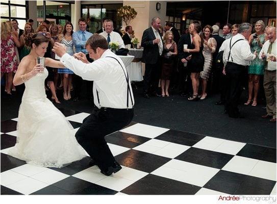 Anna-Neil_047-543x400 Anna and Neal {Married} | Alabama Wedding Photographer Business Wedding