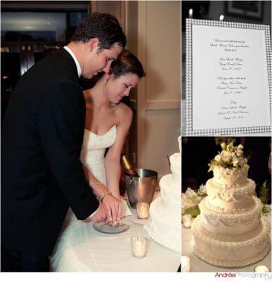 Anna-Neil_048-387x400 Anna and Neal {Married} | Alabama Wedding Photographer Business Wedding