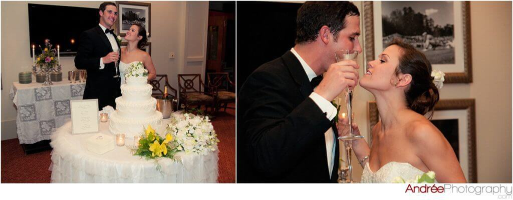 Anna-Neil_049-1024x400 Anna and Neal {Married} | Alabama Wedding Photographer Business Wedding