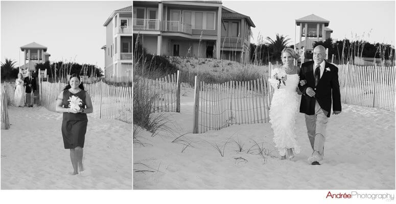 Jessica-Rives-Wedding_028-775x400 Jessica and Rives {Married} | Beach Wedding Photographer Business Wedding