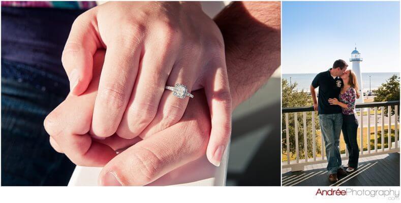 Julie-Jack-Engagement_002-789x400 Julie & Jack {Engaged}   Mississippi Engagement Photographer Engagement