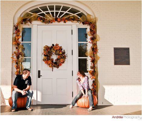 Julie-Jack-Engagement_004-469x400 Julie & Jack {Engaged}   Mississippi Engagement Photographer Engagement