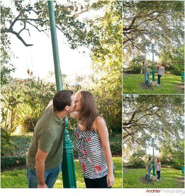 Julie-Jack-Engagement_007-378x400 Julie & Jack {Engaged}   Mississippi Engagement Photographer Engagement