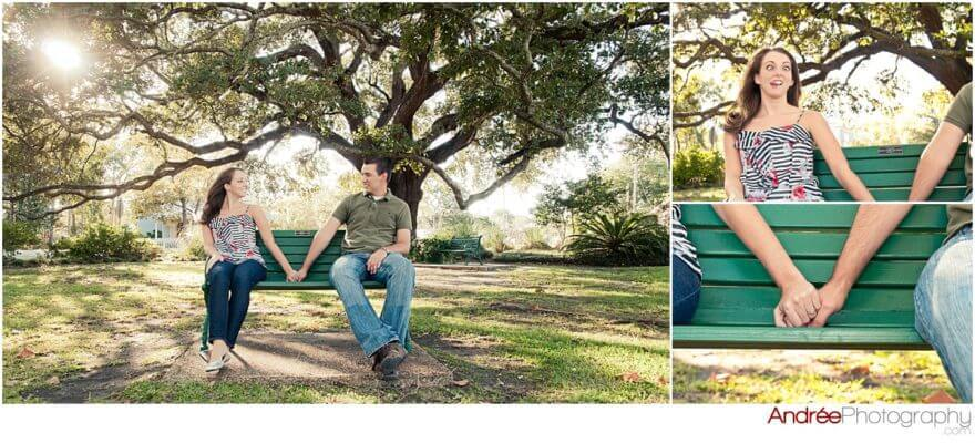 Julie-Jack-Engagement_010-880x400 Julie & Jack {Engaged}   Mississippi Engagement Photographer Engagement