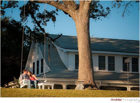 Julie-Jack-Engagement_024-543x400 Julie & Jack {Engaged}   Mississippi Engagement Photographer Engagement