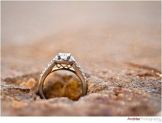 Julie-Jack-Engagement_027-526x400 Julie & Jack {Engaged}   Mississippi Engagement Photographer Engagement
