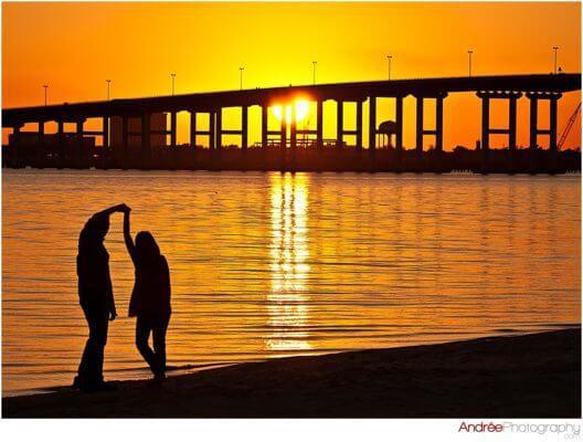 Julie-Jack-Engagement_030-528x400 Julie & Jack {Engaged}   Mississippi Engagement Photographer Engagement