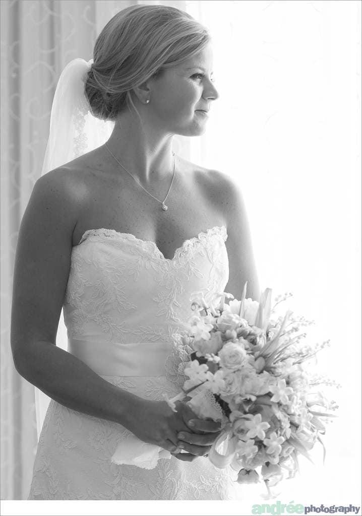 wedding-photos-mary-catherine-stephen_0005 5 Tips For Managing Wedding Day Stress Business Wedding