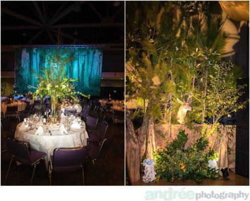 event-photos-access-magazine_0001-496x400 Access Magazine Mardi Gras King's Supper   Mobile Alabama Luxury Event Photographer Wedding
