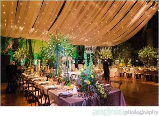 event-photos-access-magazine_0002-549x400 Access Magazine Mardi Gras King's Supper   Mobile Alabama Luxury Event Photographer Wedding