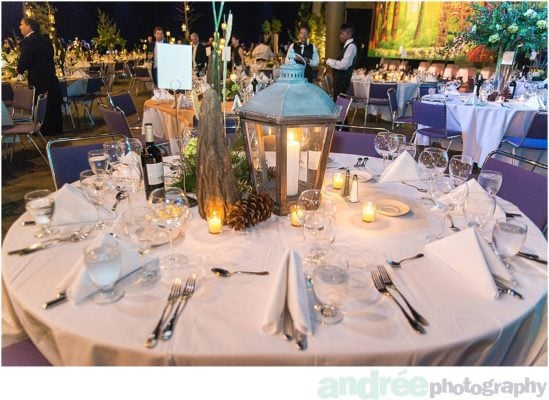 event-photos-access-magazine_0003-549x400 Access Magazine Mardi Gras King's Supper   Mobile Alabama Luxury Event Photographer Wedding