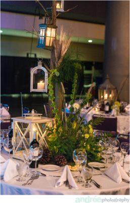 event-photos-access-magazine_0004-257x400 Access Magazine Mardi Gras King's Supper   Mobile Alabama Luxury Event Photographer Wedding