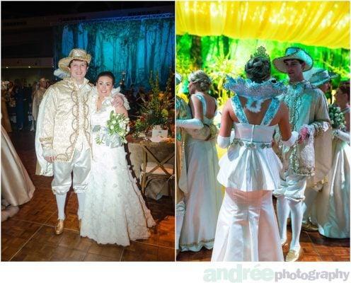 event-photos-access-magazine_0005-496x400 Access Magazine Mardi Gras King's Supper   Mobile Alabama Luxury Event Photographer Wedding