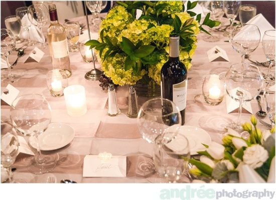event-photos-access-magazine_0006-550x400 Access Magazine Mardi Gras King's Supper   Mobile Alabama Luxury Event Photographer Wedding